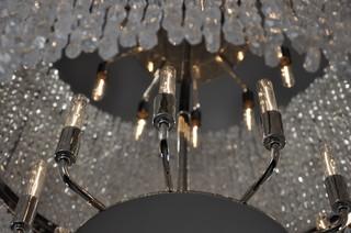 & Fuse Lighting - Maywood CA US 90270 azcodes.com