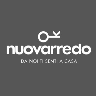 Nuovo Arredo Taranto Mobili.Nuovarredo Francavilla Fontana Br It 72021