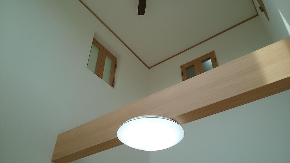 木造2階新築