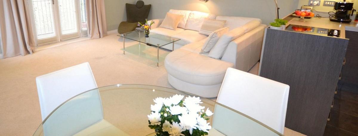 Home Interiors Yarm