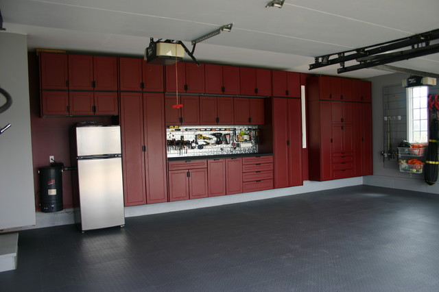 interior systems wonderful decorating ideas steel cabinet home storage with garage stainless on decor cabinets