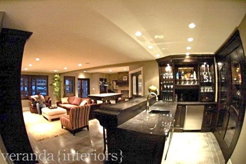 Basement Bar Ideas. asement bar ideas
