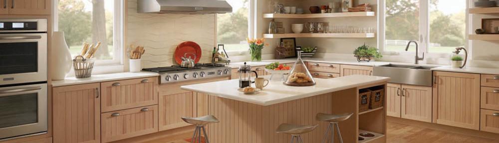 Decorum Designer Cabinetry U0026 Flooring   Brunswick, GA, US 31520