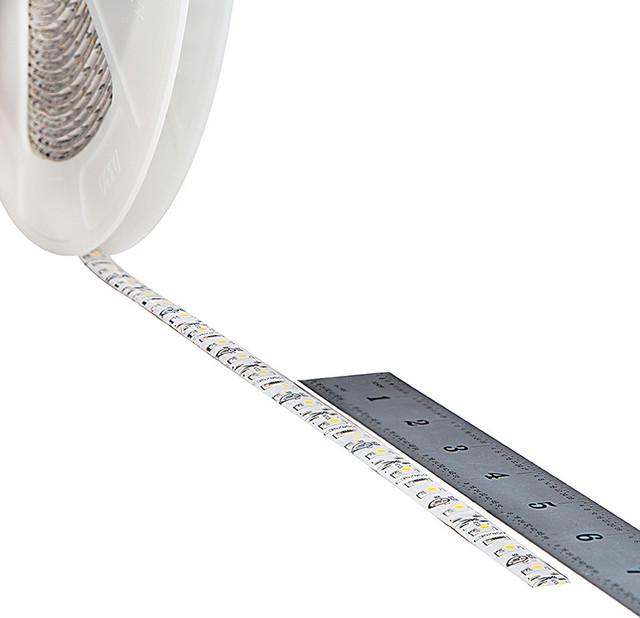 - Custom Length LED Waterproof Flexible Light Strip ...