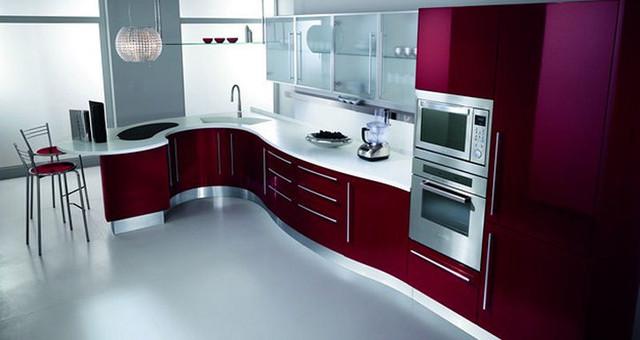 Spray Lacquer Finish Kitchen Cabinets Memsaheb Net