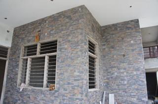 Exterior Wall Designs exterior wall impressive ideas exterior brick wall design beautiful exterior wall Exterior Wall Designs Indian Houses
