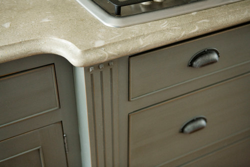 Heartwood Kitchens - #2
