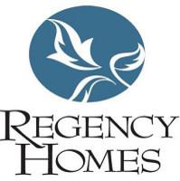Regency Homes Omaha Ne Us 68138