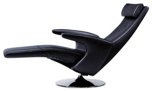 Modern Recliner Chairs Design modern recliner chair