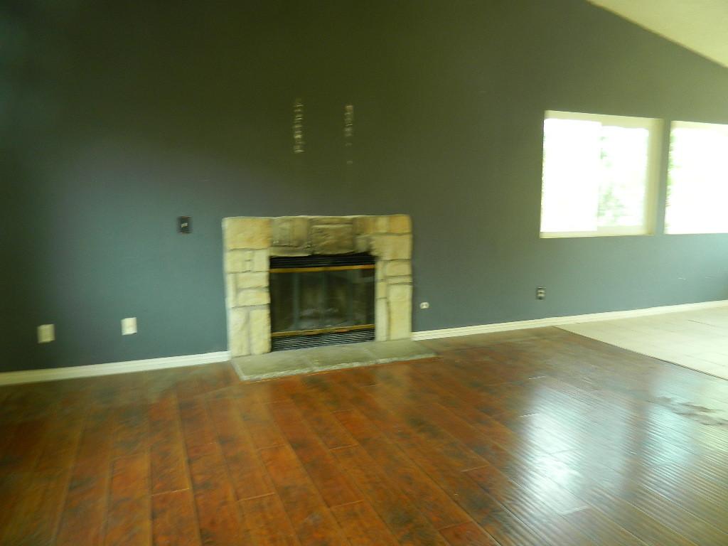 Home Staging San Bernardino