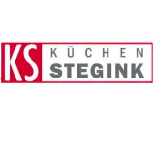 Kuchen Stegink Gmbh Co Kg Neuenhaus Deutschland Kuchenplanung