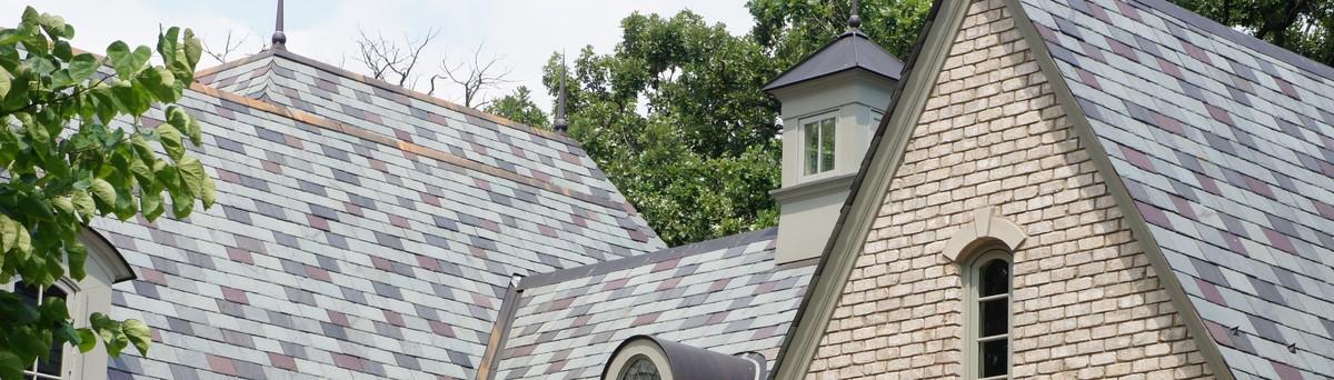 Salvo Architectural Roofing Contractors Inc   Naperville, IL, US 60563