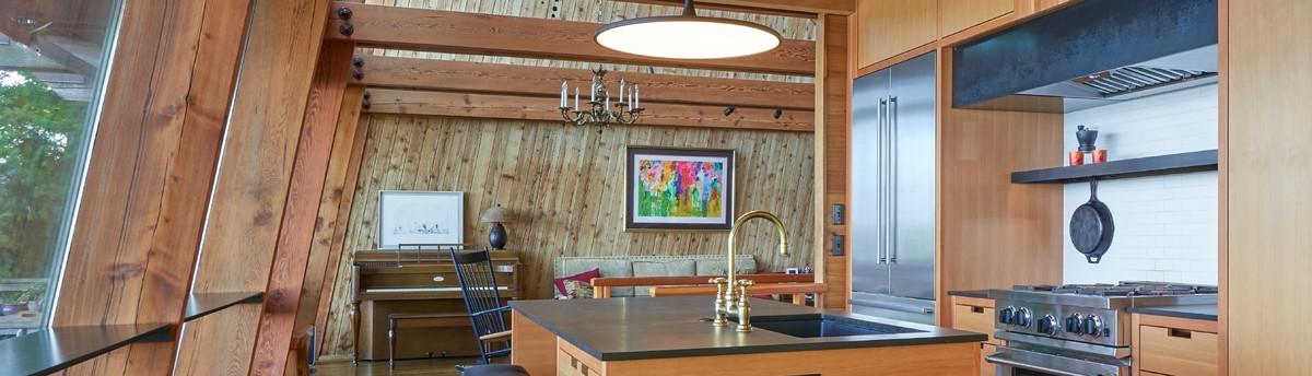 Adapt Architecture Seattle Wa Us 98133 Contact Info