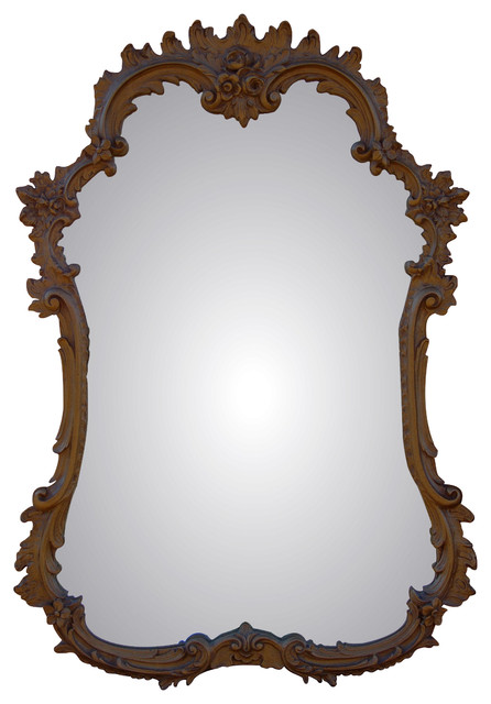 wall mirror clipart. french mirror antique gold victorianwallmirrors wall clipart