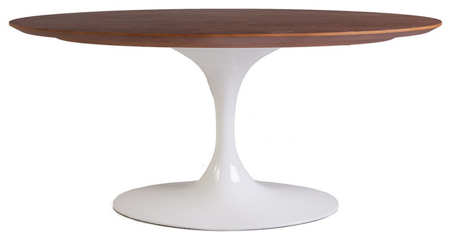 HD wallpapers dining tables for sale in cornwall