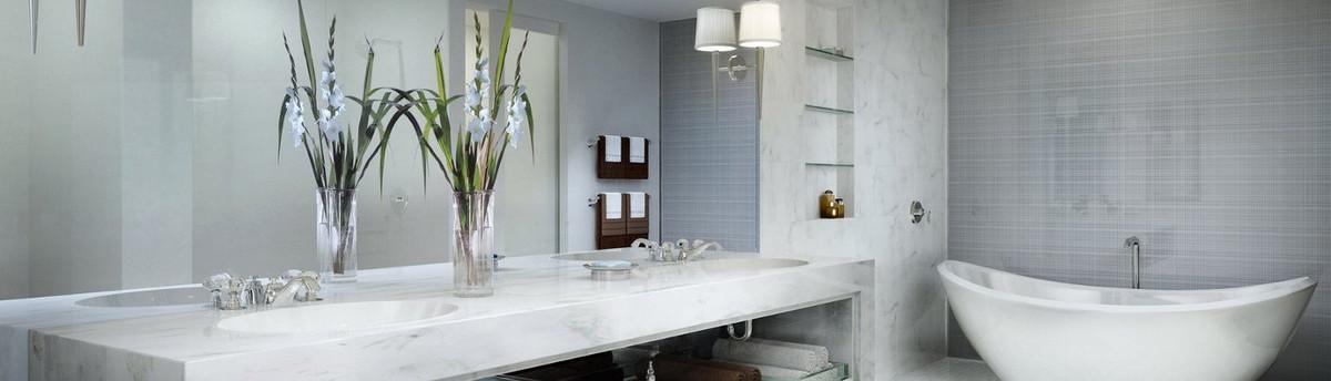 Zen Luxury Bathroom Design London London Greater London UK EC48 Enchanting Bathroom Design London