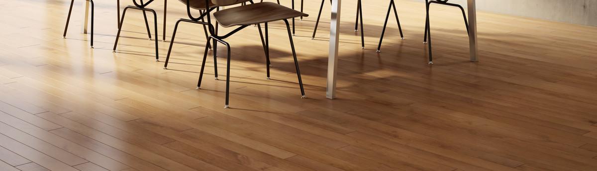 Preverco Hardwood Flooring St Augustin De Desmaures Qc Ca G3a 2e5