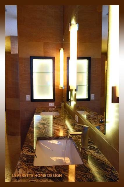 Kitchen - Leverette Home Design - Tryyum.com
