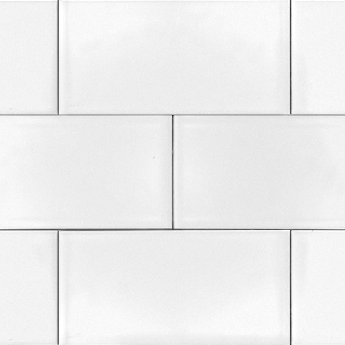 Excellent 1950S Floor Tiles Thick 1X2 Subway Tile Square 4 Inch Tile Backsplash 4 Tile Patterns For Floors Youthful 4X4 Ceramic Tiles PurpleAlmond Subway Tile Is The Ice White 3 X 6 Glossy Subway Tile A Very Bright White? Thank!