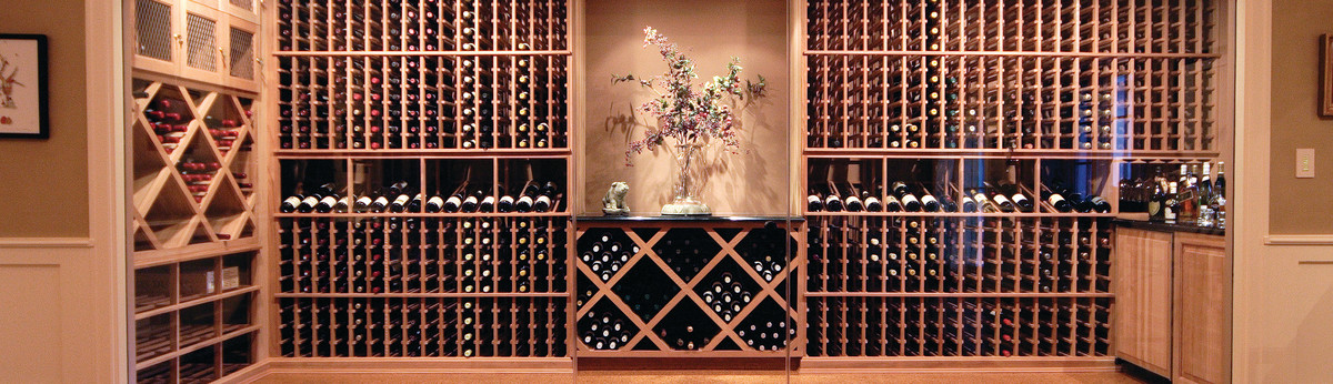 wine cellar furniture inside wine cellar innovations cincinnati oh us 45226