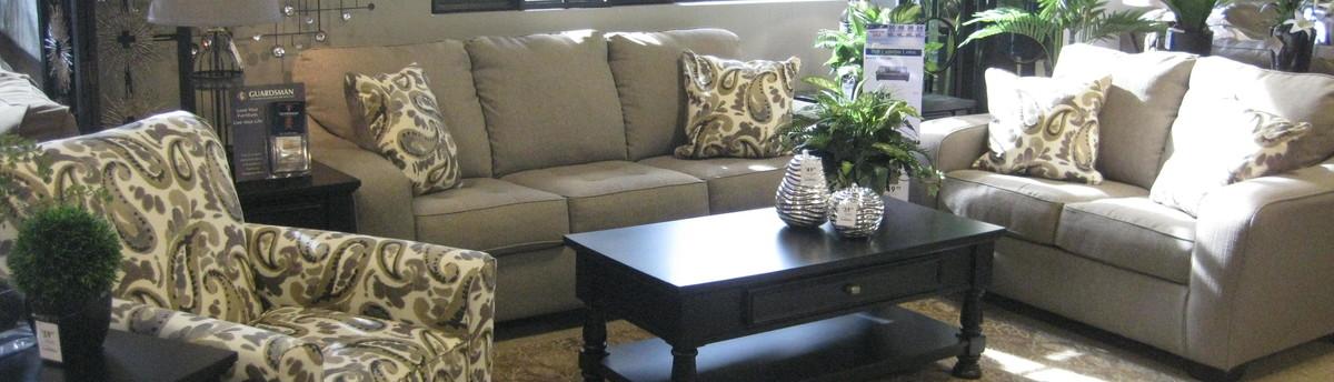 Beautiful Ashley Furniture Homestores Yorba Linda, Ca.   Yorba Linda, CA, US 92887