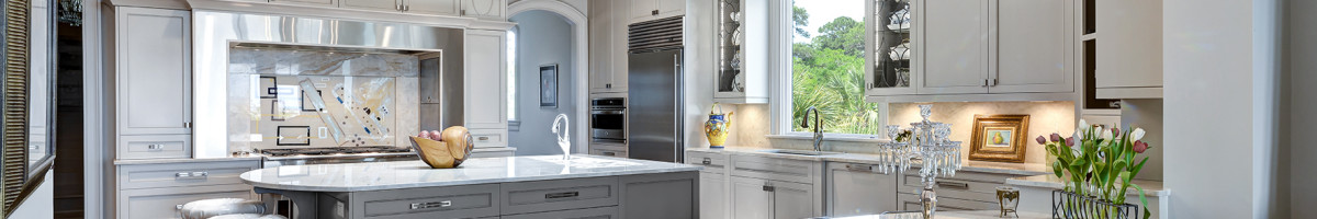 Jill Frey Kitchen Design   Kitchen U0026 Bath Designers   Reviews, Past  Projects, Photos | Houzz