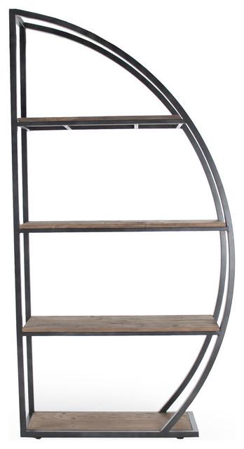 Dian Display Rack by Zentique