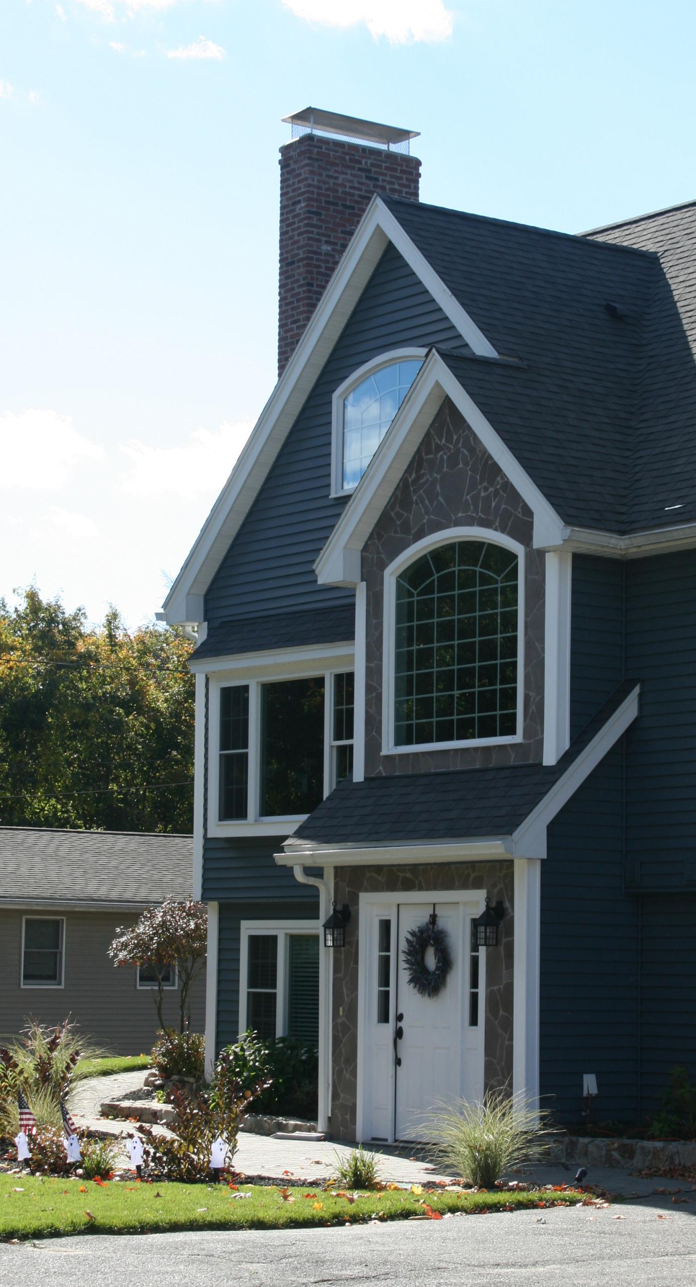 Grammer Residence