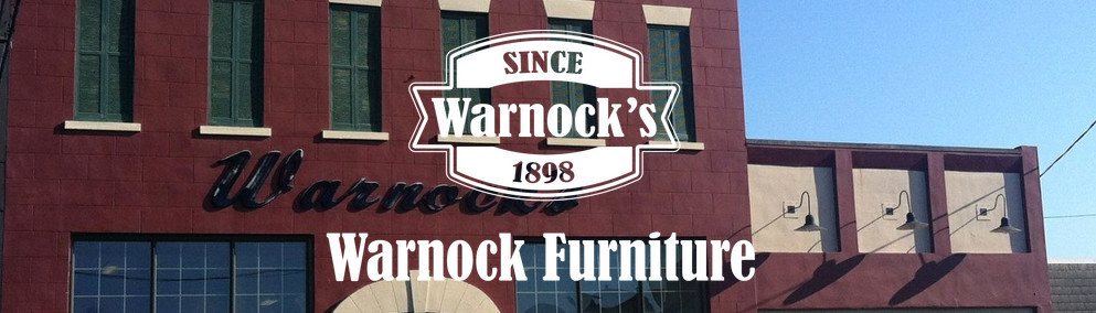 Charming Warnock Furniture LLC   Magnolia, AR, US 71753