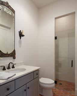 Fantastic Nashville Beadboard Bathroom Design Ideas Pictures Remodel And Decor