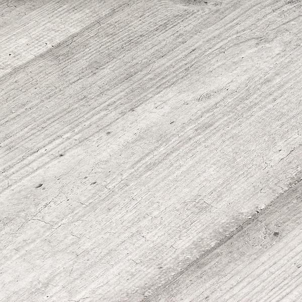 Http Www Houzz Com Photos 51814514 Quick Step Envique Urban Concrete Oak 12mm Laminate Flooring Box Traditional Laminate Flooring