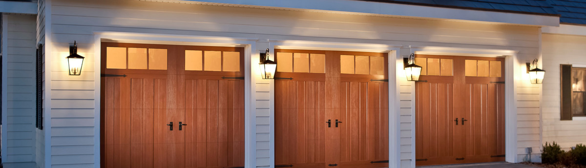 Exceptional Amelia Overhead Doors   Amelia, VA, US 23002