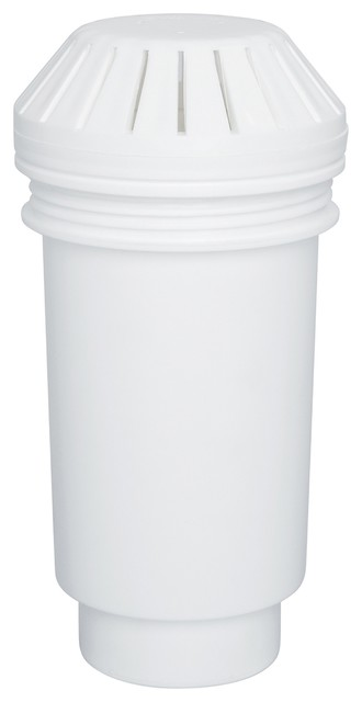 Vitapur Long Life Multi-Stage Replacement Filter.