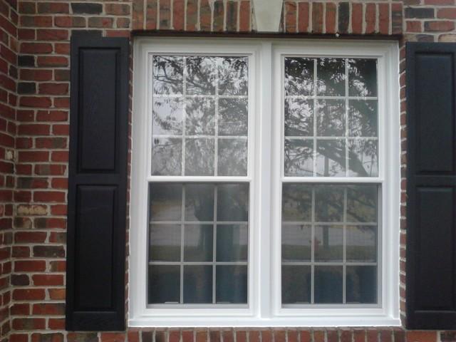 okna windows doors in naperville il windows