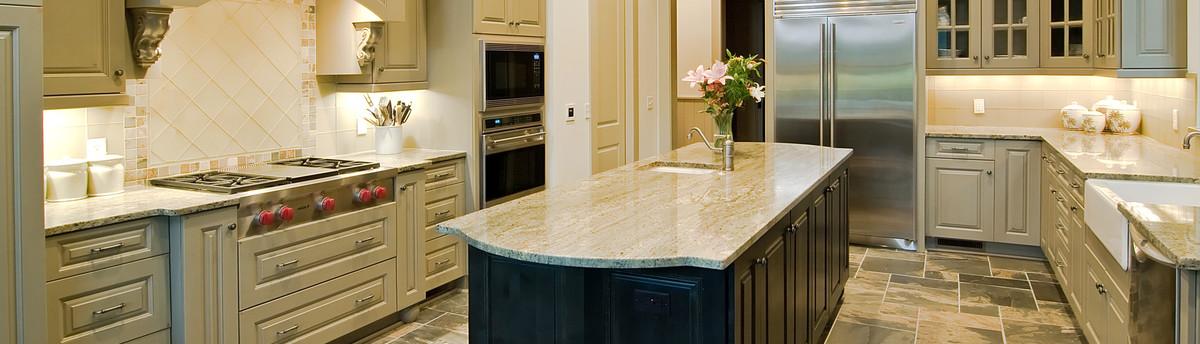 Kitchen Design Center   Beaufort, SC, US 29902