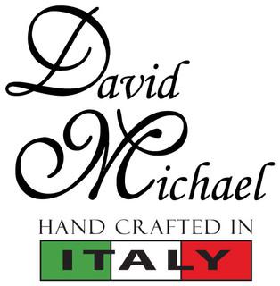 Elegant David Michael Furniture | Houzz