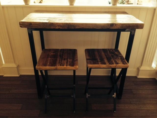 Incredible Bar Stools Lamtechconsult Wood Chair Design Ideas Lamtechconsultcom