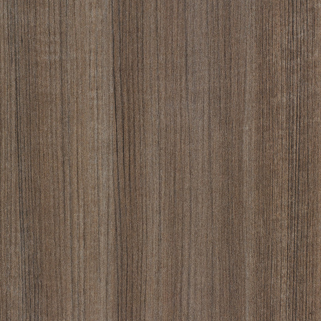 Studio Teak 7960k Laminate Sheet Woodgrains Wilsonart Laminate