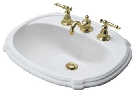 Drop In Bathroom Sinks Kohler. kohler drop in bathroom sink   Bathroom Design Ideas