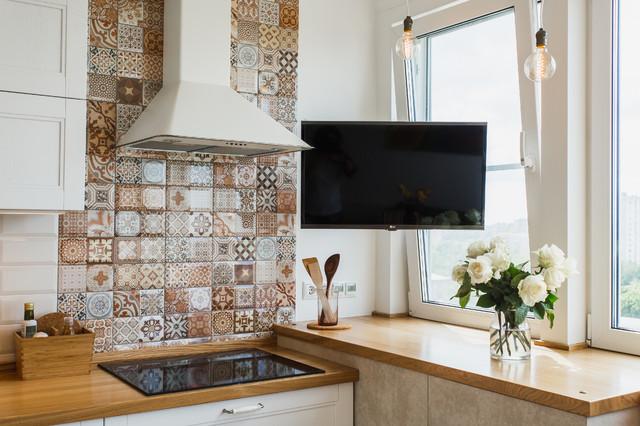 rokossovskogo 2. Black Bedroom Furniture Sets. Home Design Ideas