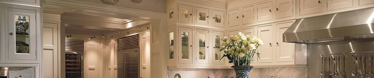 Universal Kitchen Design Dobbs Ferry Best Decoration