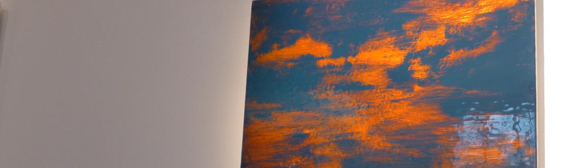 basset michel artiste peintre bayonne fr 64100. Black Bedroom Furniture Sets. Home Design Ideas