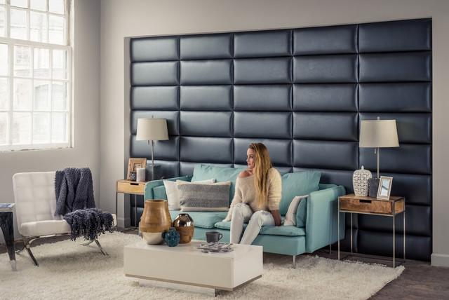 100 upholstered headboard wall panels fabricmate wall finis