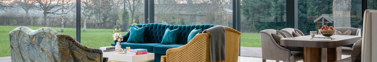 HH Interior Design Ltd - London, Greater London, UK w10 6la