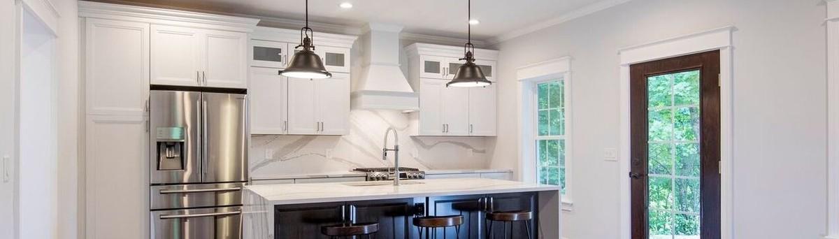 Testo Kitchens Inc Troy NY US - Bathroom remodeling troy ny