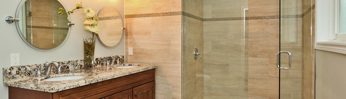 Divine Home Interiors   Oakville, ON, CA L6M 3A9