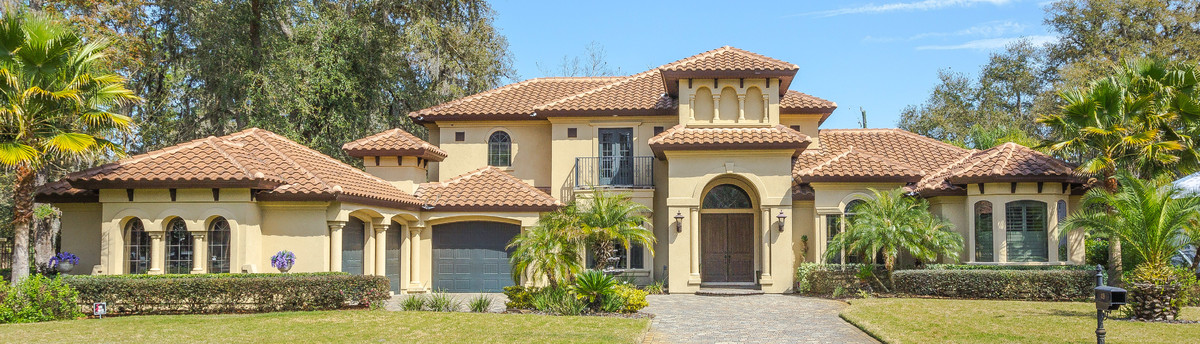 First Coast Custom Homes Professionals Home Builders