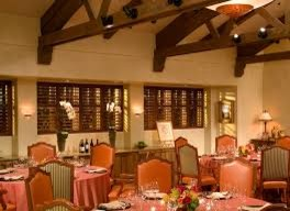 Tuscan home design photo in Other