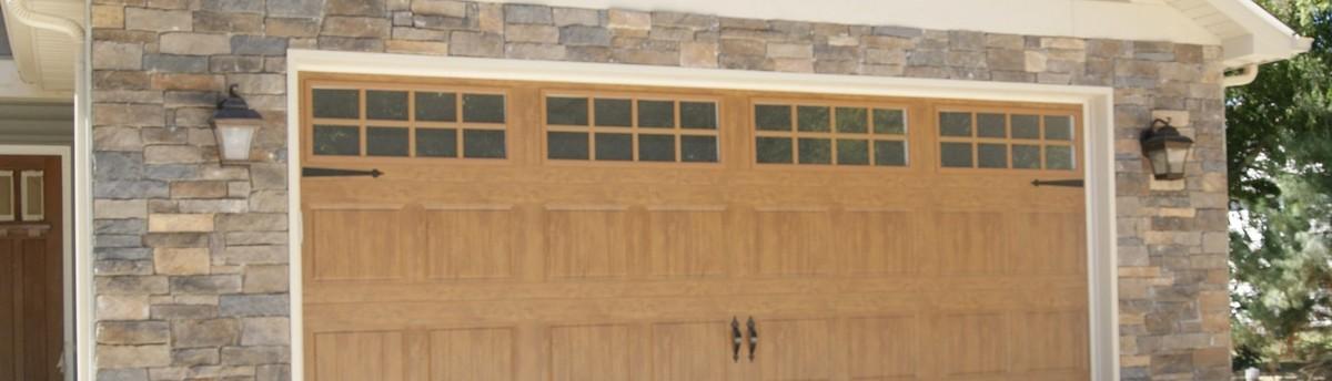 & Dependable Overhead Door - Farmington MO US 63640 - Contact Info