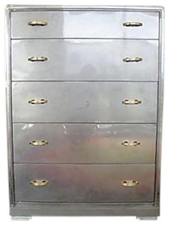 dressers dresser metal main chests seaton furniture joss